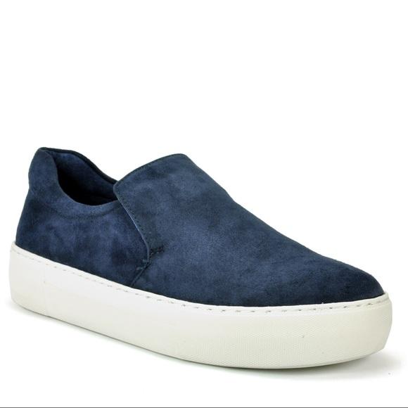 Shoes | Jslides Acer Platform Sneaker